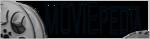 Moviepedia Wordmark.png