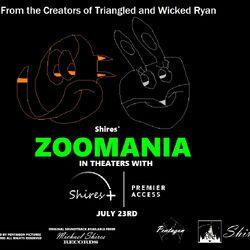 Zoomania (film)
