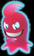 Blinky TGA.png