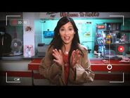 Natalie Imbruglia - Build It Better (Behind The Scenes)-2