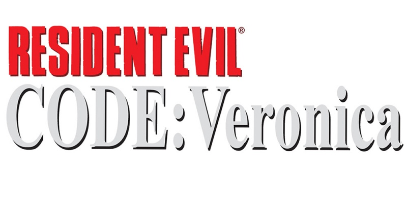 Resident Evil CODE:Veronica (CGI Animation Film)