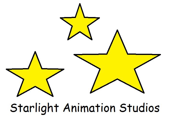 Starlight Animation Studios