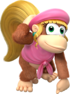 Dixie Kong-0.png