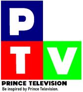 PrinceTelevisionlogo2015