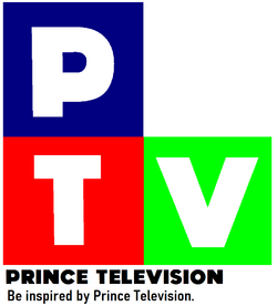 PrinceTelevisionlogo2015.png