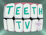 Teeth TV