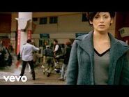 Natalie Imbruglia - Big Mistake (Video (SFX Version))-2