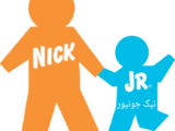 Nick Jr. Farsi