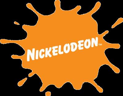 Nickelodeon (Macedonia)