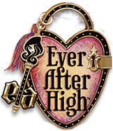 Ever After High (Live-action film)