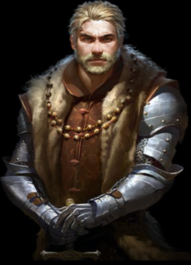 Arthur Pendragon (Earth-7900)