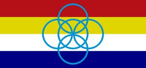 Celtic flag.png