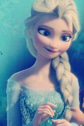 Elsa-frozen-35732353-369-548
