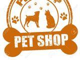 Pet Shop (film)