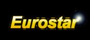Eurostaroldlogo