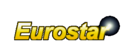 Eurostaroldlogo.png