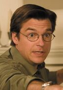 Jason Bateman 19985 Medium