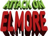 Attack on Elmore