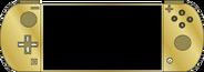 Gold Ultimatium Controller