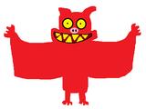 Diablo (Goose Hollow)