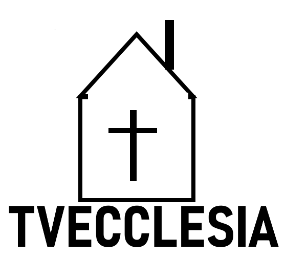 Rede Ecclesia