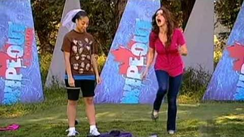 Wipeout_Canada_Ep.10_-_Food_Fight_&_Crazy_Legs_-_FULL_EPISODE