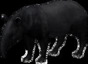 Giant tapir (SciiFii).png