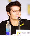 220px-Dylan O'Brien by Gage Skidmore