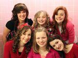 Crystal (girl group)