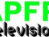 LeapFrog Television