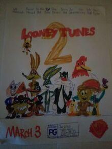 Looney Tunes 2 The Sequel.jpg