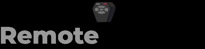Remote Gaming