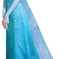 Elsa (M.U.G.E.N Trilogy)