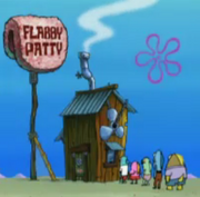 FlabbyPatty.png