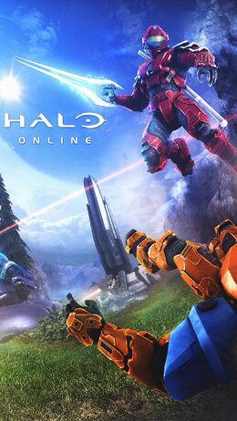 Halo Online cover.jpg