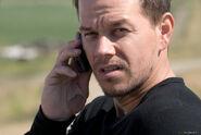 Mark-Wahlberg-Shooter-mark-wahlberg-245154 1400 937