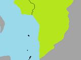 Human Ethnic Groups of Qirsyllviar
