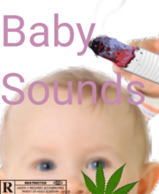 Baby Sounds.png