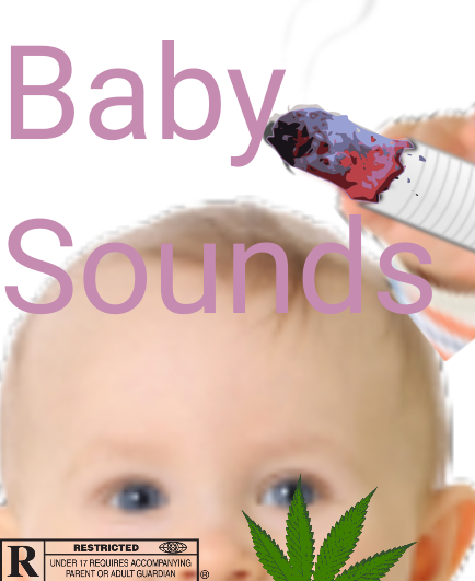 Baby Sounds (2016 Film)