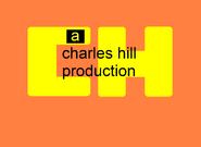 Charles Hill Productions 1966-1967 Logo