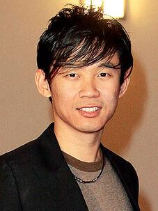 James Wan (director).jpg
