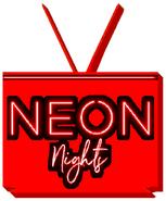 NeonNightslogo1977