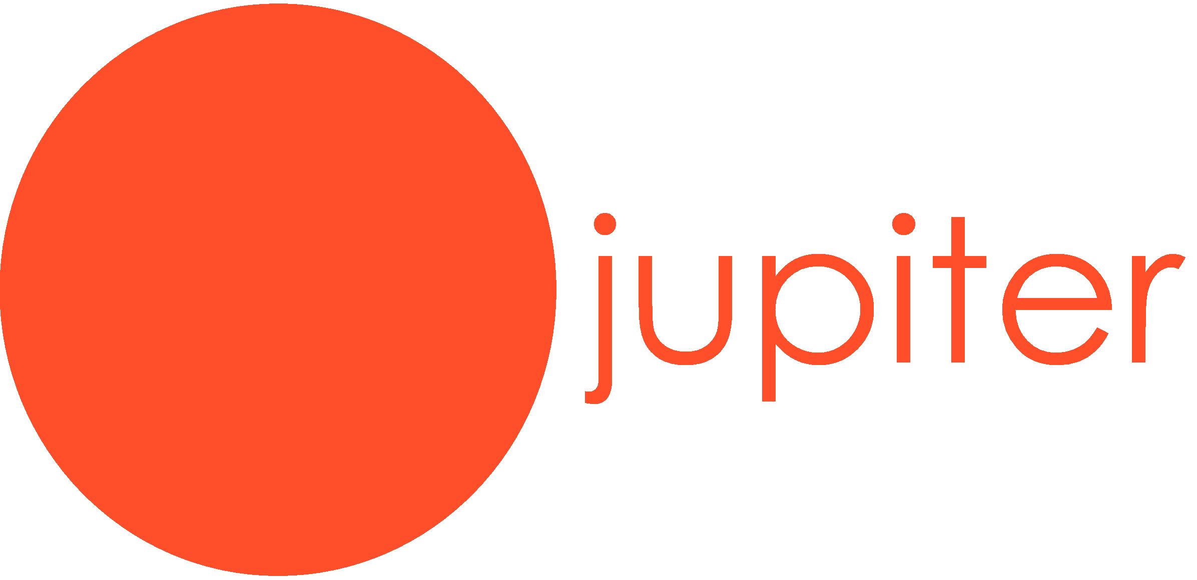Jupiter Television Network