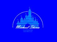Michael Shires Television 2000-2009 Logo