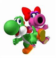 Yoshi & Birdo.jpg