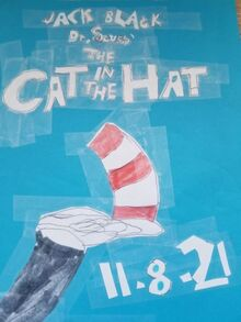 Cat In Tha Hat.jpg
