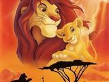 The Lion King 4 (2020 Flim)