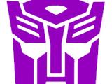 Autobot (SG)