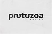 Protozoa logo