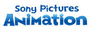 Sony Pictures Animation logo 2011